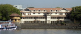 DSC_8530 royal bombay yatch club.jpg