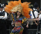carribean_carnival_london_2010