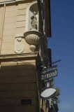 24211.JPG beaune-provence