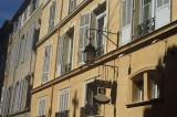24212.JPG beaune-provence