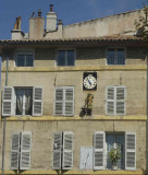 24226 beaune-provence.JPG