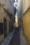 24227.JPG beaune - provence