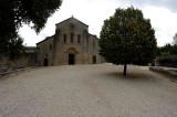 24284.JPG abbaye de silvacane