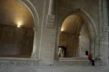 24288.JPG abbaye de silvacane