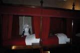 24376.JPG hospices de beaune hotel dieu