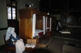 24392.JPG hospices de beaune hotel dieu