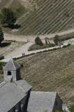 24473.JPG Abbaye Notre-Dame de Sénanque- Gordes