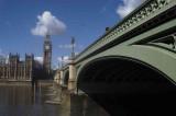 DSC 25538 westminister bridge.JPG