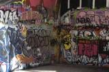 DSC 25573.JPG street art
