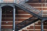 DSC 25579.JPG stairs