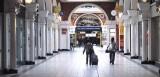 DSC 25597 high street kensington tube station.JPG
