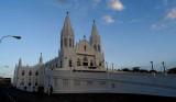DSC 26046. church at velankani JPG