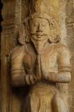 brahadeeswara_temple