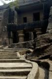 kaneri_caves_mumbai