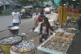 bangkok DSC_5193.jpg