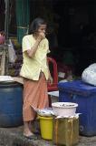 bangkok DSC_5198.jpg