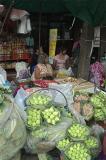 bangkok DSC_5209.jpg