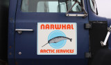 Narwhal Arctic Services