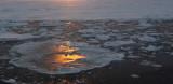 High Arctic - Nares Strait