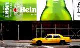 Heinecken Light ?