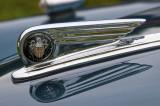 65 Austin FX4