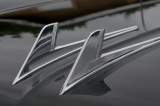 58 Cadillac