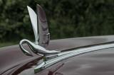 42 - 50 Packard
