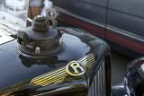 Custom - Rolls Royce