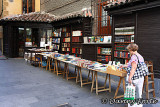 Book Store - Calle Arenal