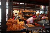 Mercado de San-Miguel