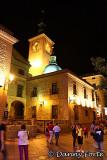 Iglesia san Gines - Calle de Arenal