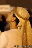 Jerusalem - Kippur Eve. 2009