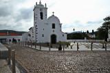 Querencia Village
