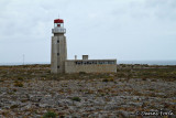 The Lighthouse at Sagres