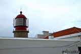 Cabo Sao Vicente - The Lighthouse
