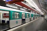 Le Metro
