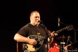Yehuda Poliker Live - Apr. 2008