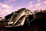 Power Beetle