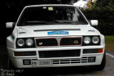 Lancia Delta Integrale 'Deltona'