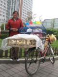 mobile pet store in Shanghai