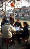mahjong players.JPG