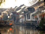 Xitang river homes.jpg