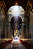 Magic in VATICAN_0004.jpg