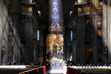 Magic in VATICAN_0005.jpg