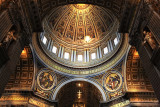 Magic in VATICAN_0007.jpg
