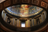Magic in VATICAN_0008.jpg