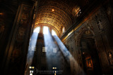 Magic in VATICAN_0017.jpg