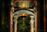 Magic in VATICAN_0019.jpg