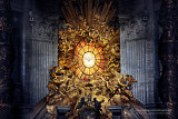 Magic in VATICAN_0022.jpg