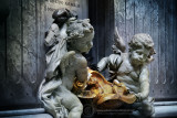Magic in VATICAN_0023.jpg